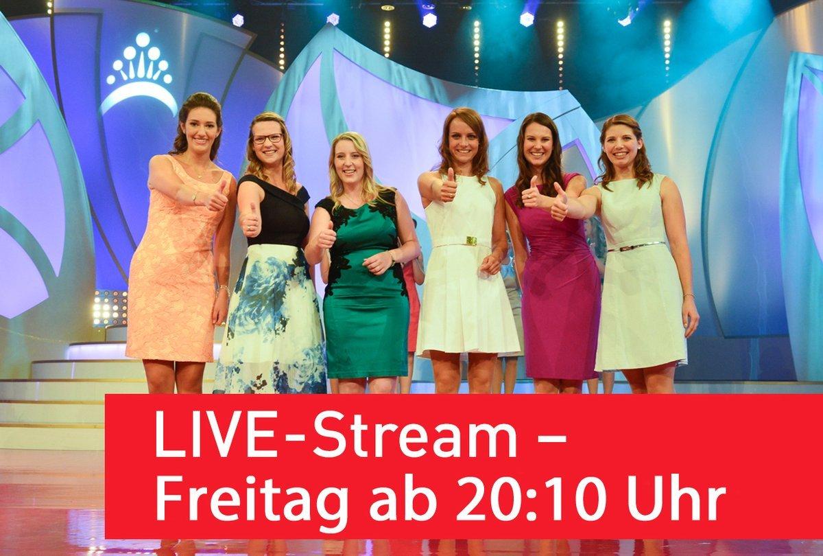 Heute ab 20:10 Uhr Livestream von der Wahl der Deutschen Weinkönigin #wddw https://t.co/ZvagI7wO1q https://t.co/hUucx5kx0E