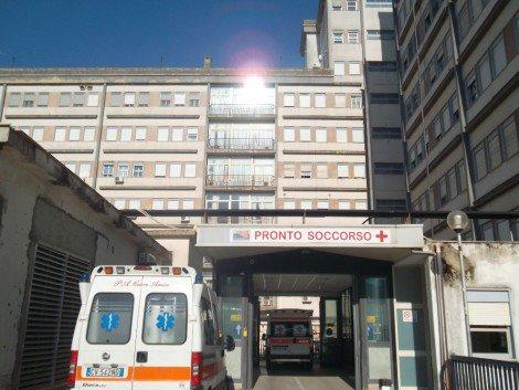 E' morto l'avvocato Bonanno, ferito a colpi di pistola a Pietraperzia - https://t.co/Mo6lea6YOk #blogsicilianotizie
