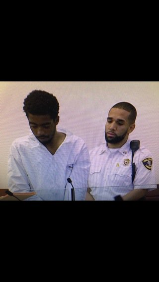 Worcester man charged with attempting to kill his 3 year old nephew by trying to drown him in bathtub 7news