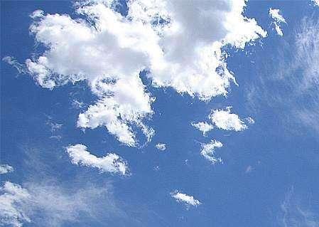 Meteo in Sicilia, weekend quasi estivo, temperature sfiorano i 30 ... - https://t.co/gKfEMwAZ2U #blogsicilianotizie