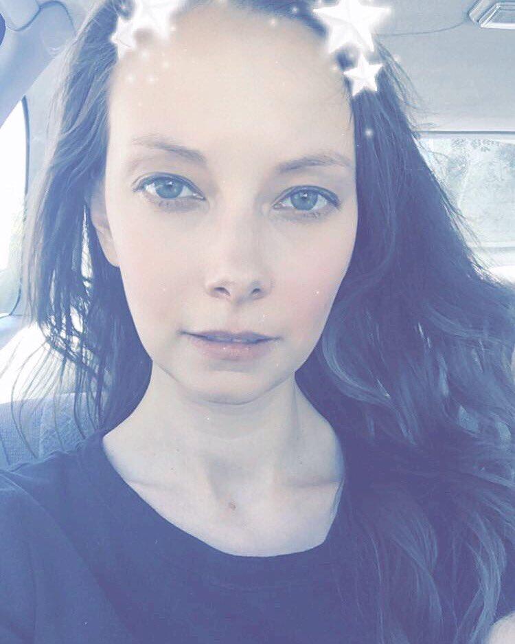 rebekah kennedy instagram