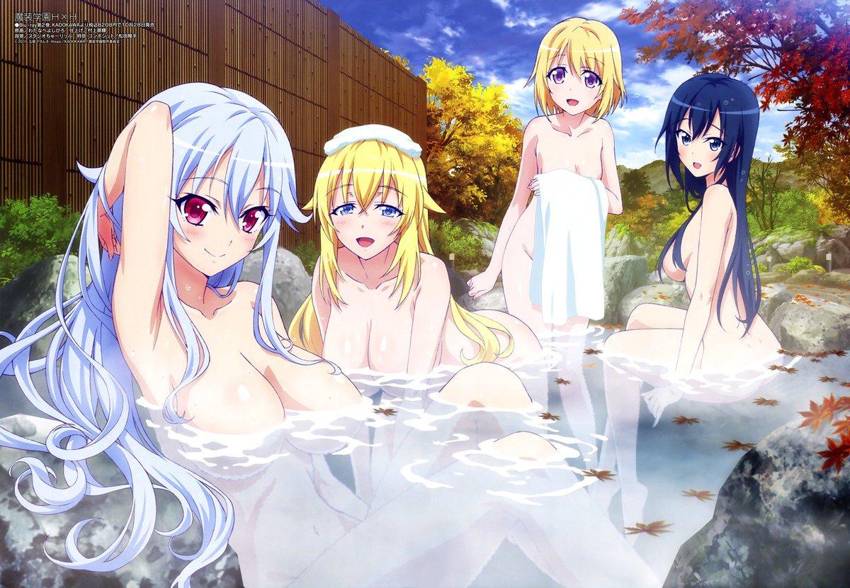 download anime masou gakuen hxh sub indo batch