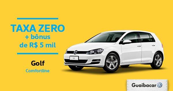O carro que você procura com taxa zero é só na Guaibacar! https://t.co/NQdMmiUqa5 https://t.co/fsZ3Rn2xEs
