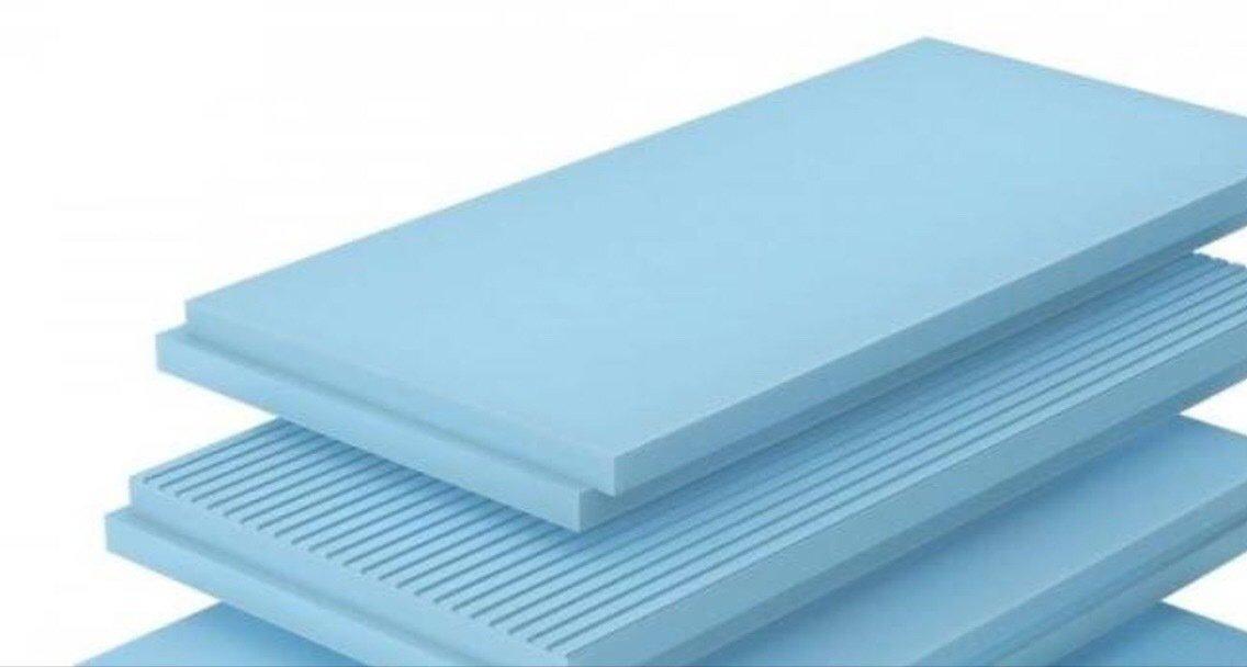 Danosa uk on twitter danopren xps insulation is suitable - Placas de poliestireno extruido ...
