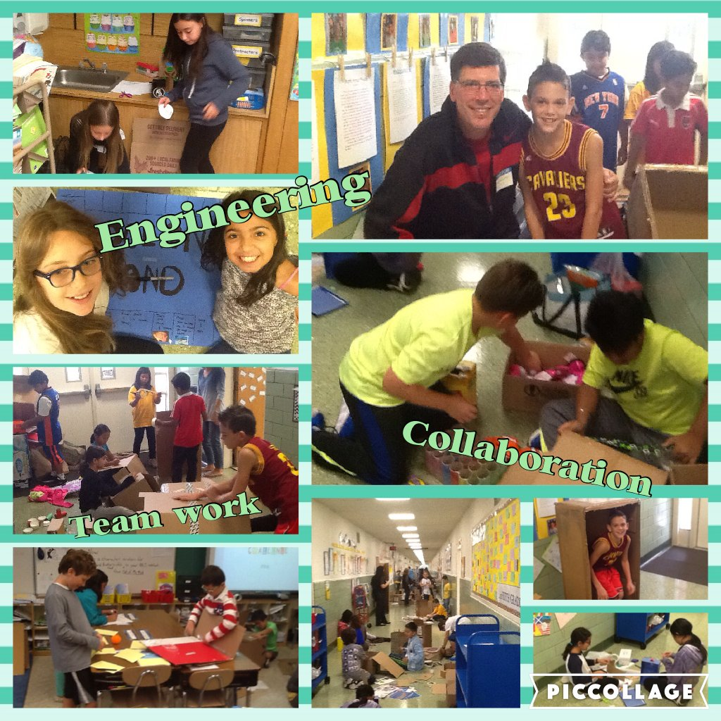 Engineering #piccollage @ivysherman #seamanstrength @JerichoUFSD #cardboardchalleng https://t.co/x4N6sogB8Z https://t.co/fkWE0Ruwtj