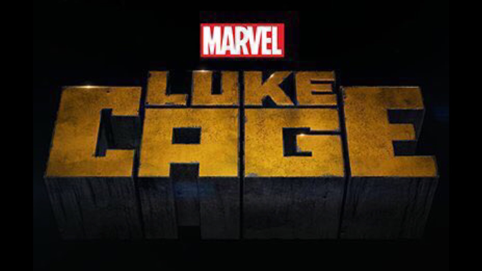 Starting with #LukeCage: Moment of Truth (S1.E1) https://t.co/7V3zeZ2WPY of course https://t.co/pFELHizop1