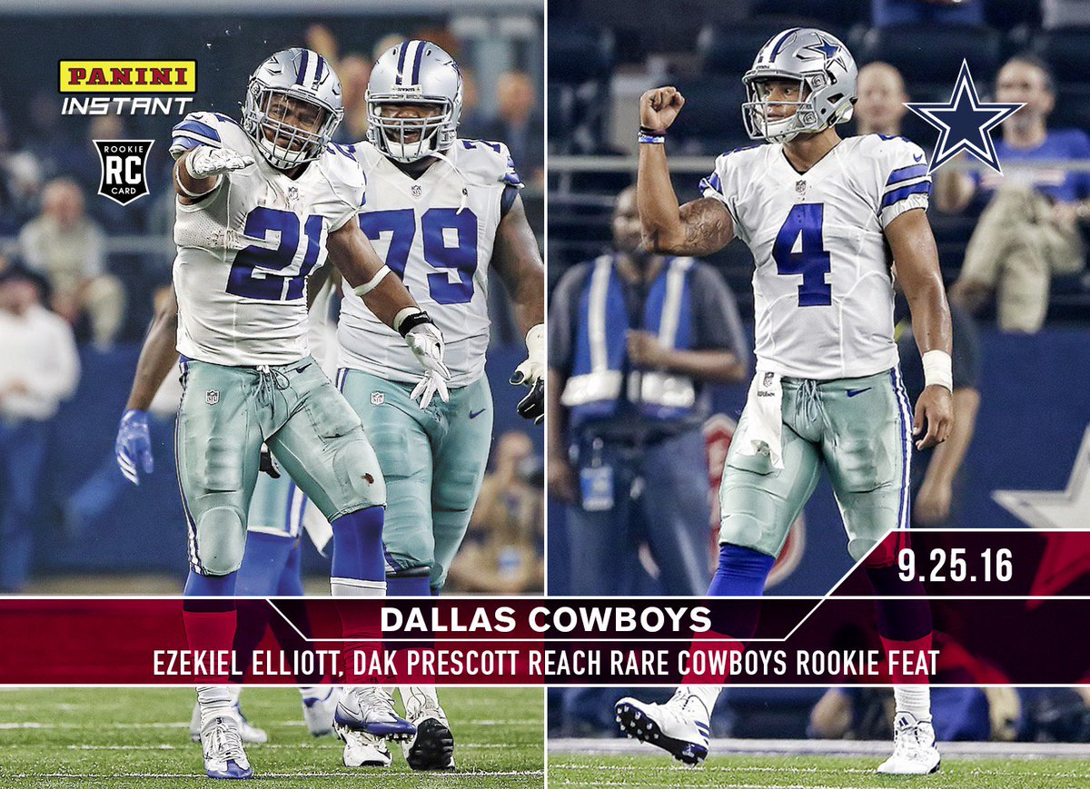 d00b51219 Dallas Cowboys on Twitter