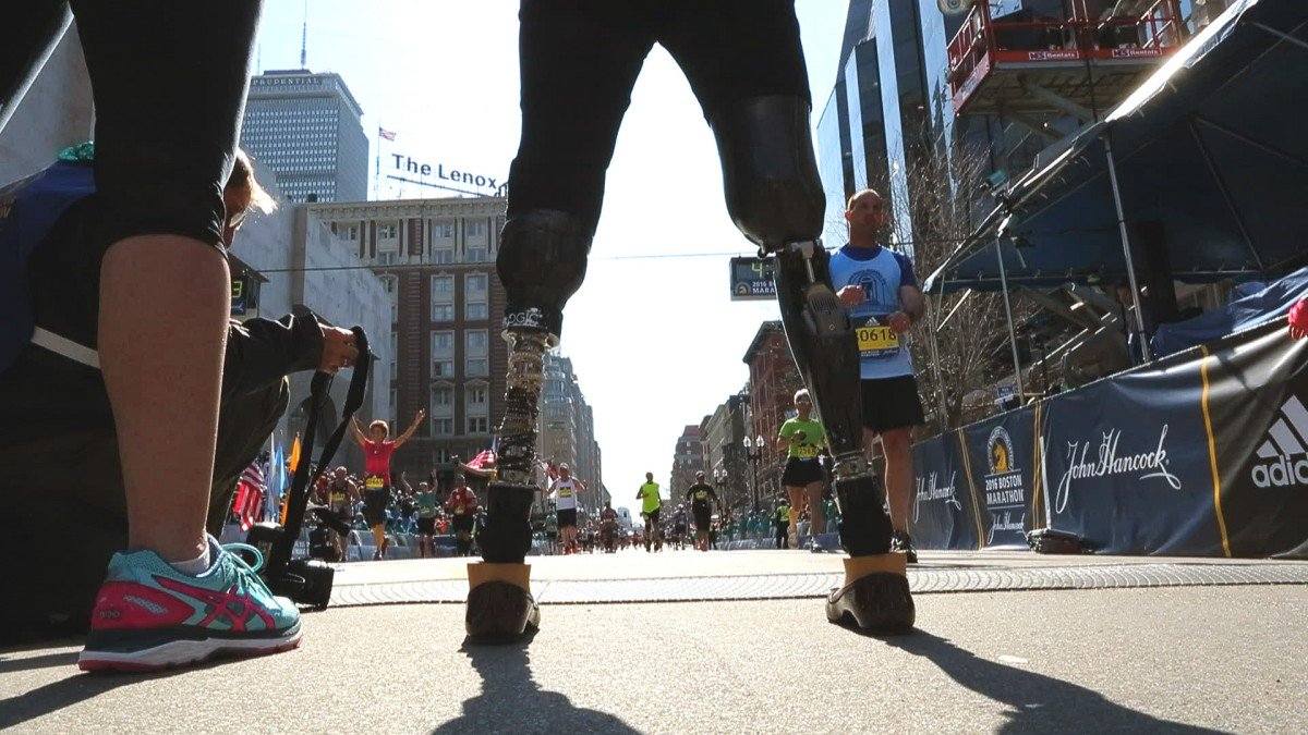 @HBO releases first trailer for upcoming Boston Marathon bombing documentary