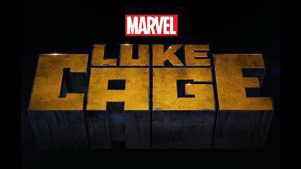And onto the next one #LukeCage: Code of the Streets (S1.E2) https://t.co/mfRxyi4Ma0 https://t.co/psd3eQv4pu
