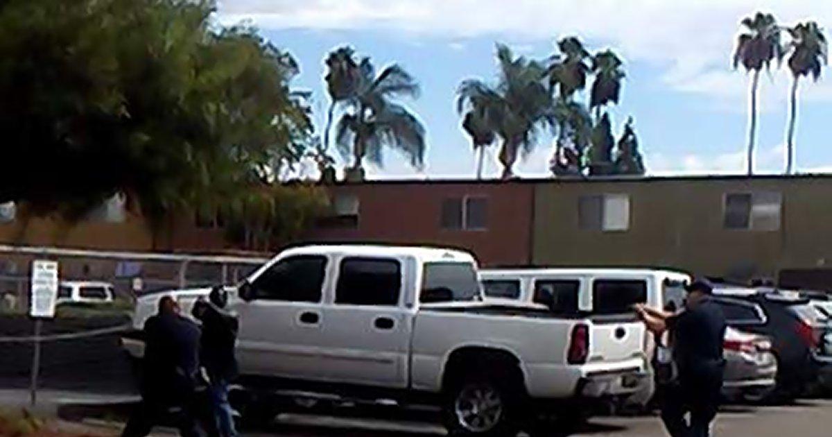 released of fatal police shooting of AlfredOlango