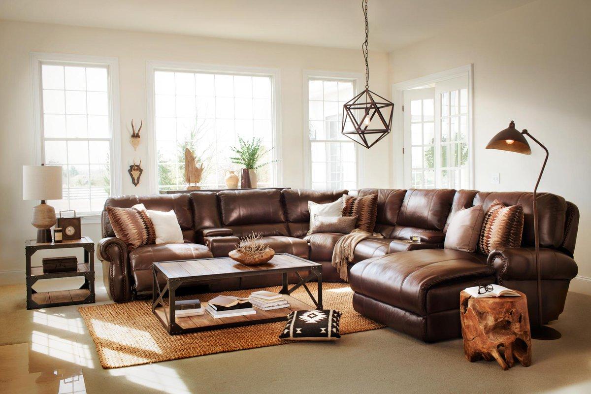 Value City Furniture Valuecityfurn Twitter