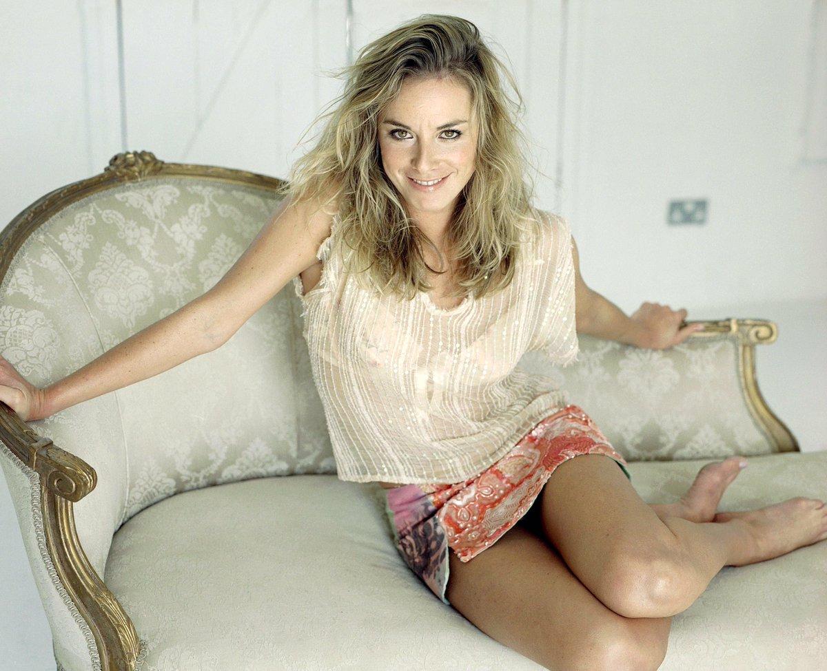 """celebritymilfs on twitter: """"gorgeous british actress"""