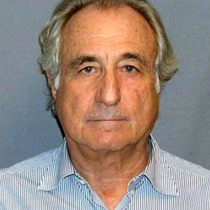 A con is a con: Donald Trump is Bernie Madoff all over again by @nomiprins  https://t.co/y7bOYsMQop https://t.co/8pafu5iXWn