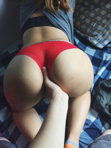 Porno izleAdult izlesex izle anal sexporno videoları