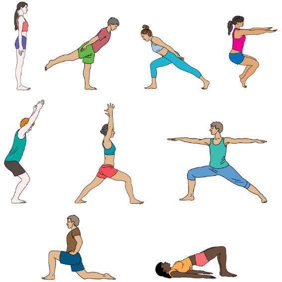 how to become a yogi pdf