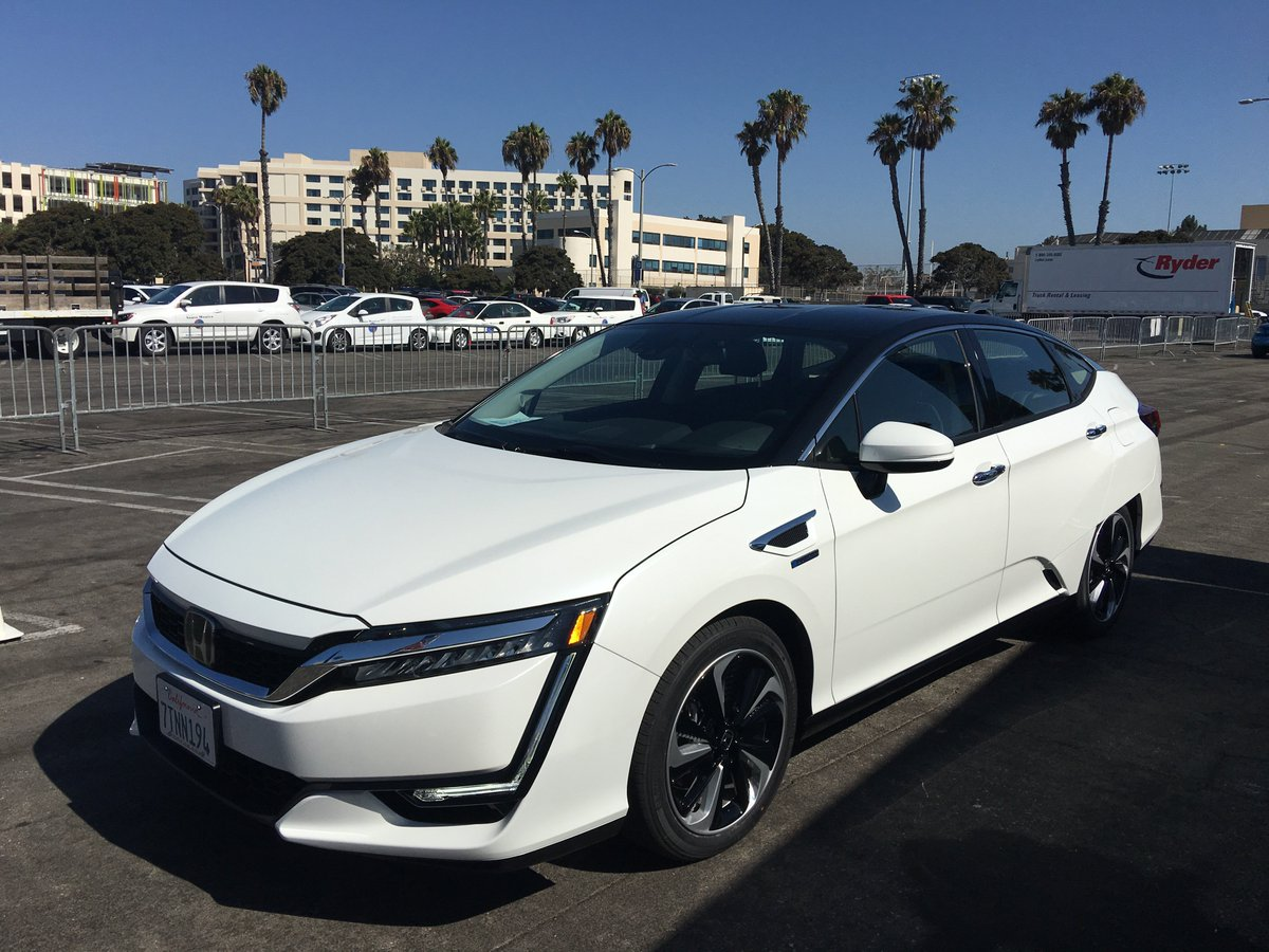 Norm reeves honda normreeveshonda twitter for Norms reeves honda