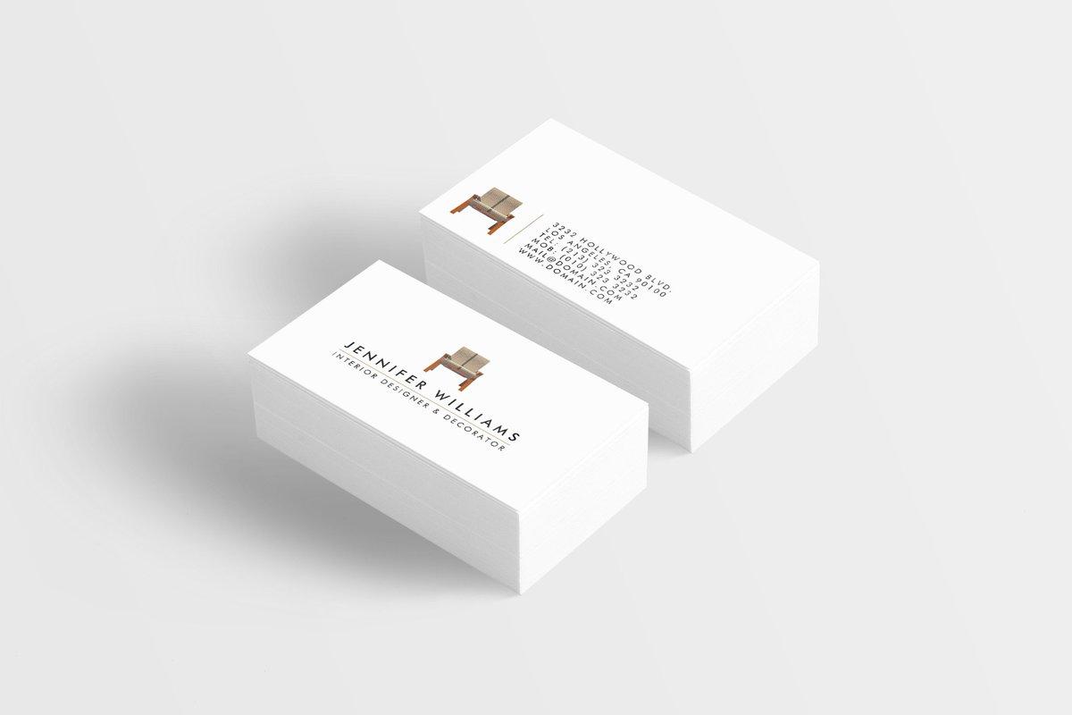 J32 design on twitter minimalist business cards template for j32 design on twitter minimalist business cards template for interior designers httpstlzfngwn4lg interiordesigner minimalist reheart Gallery