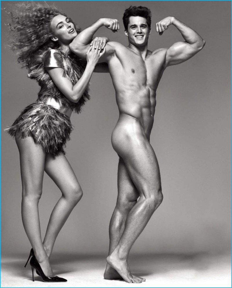 nude-gents