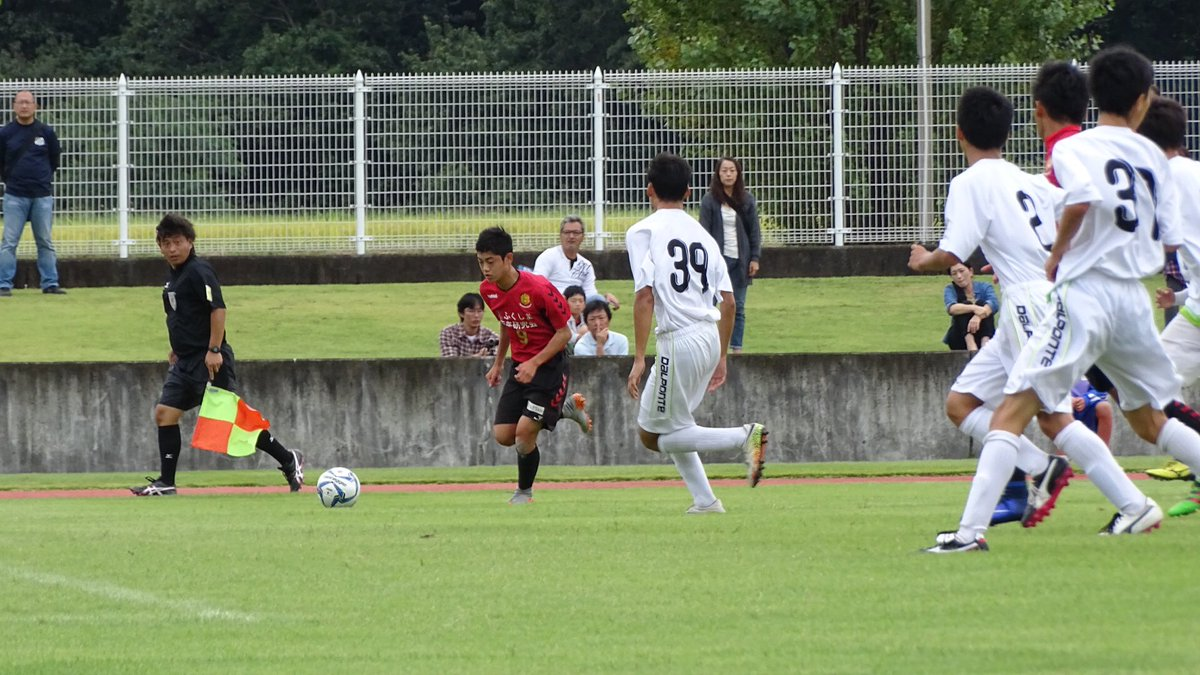 ろうきん杯 サッカー 福島県 2020