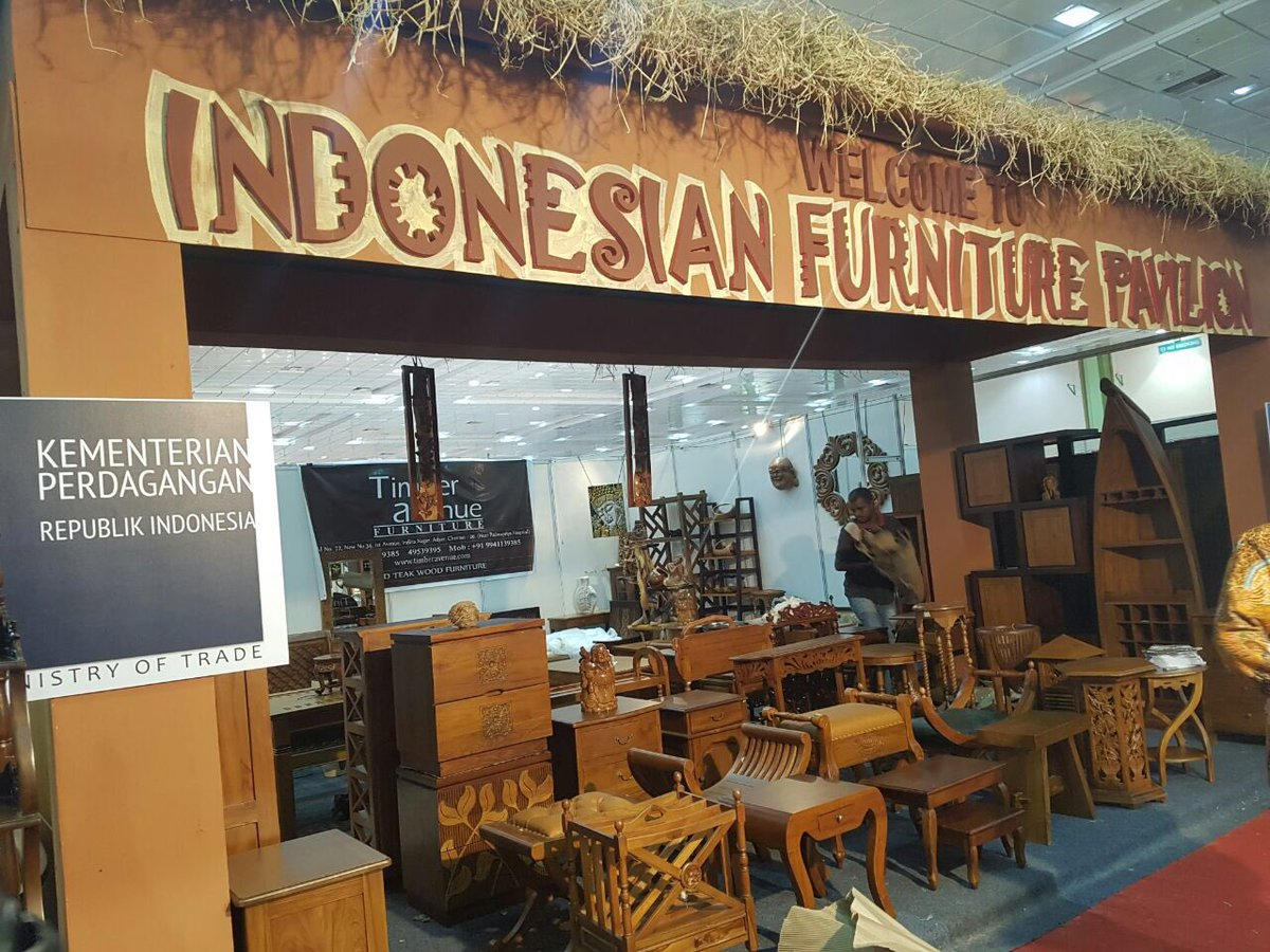 Home Furniture Chennai on furniture parts online, furniture websites in india, furniture shanghai, furniture sales online, furniture online in india, furniture los angeles, furniture home in india, furniture prices in india,