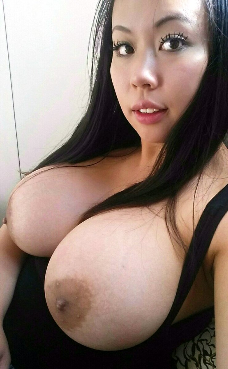 Big boob singapore