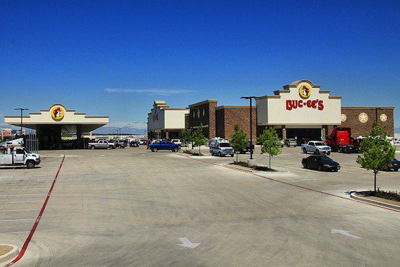 The 5 Best Things to Eat at Buc-ee's, the Convenience Store of the Gods