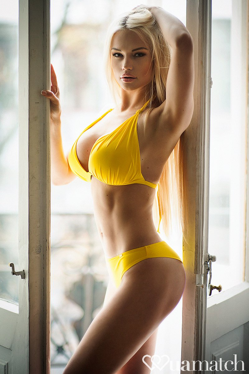 escort lina ukraine