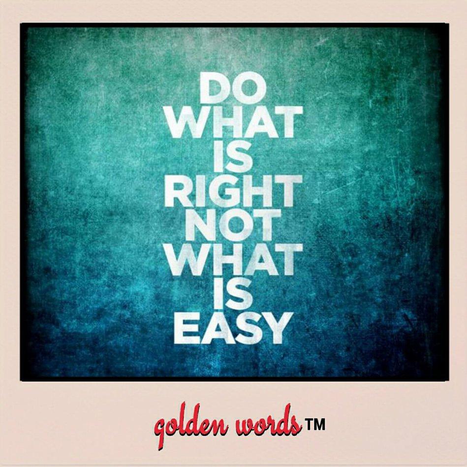 Golden Words On Twitter Be U Goldenwords Morning Send