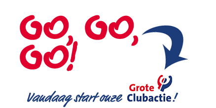 Grote Clubactie (@Clubactie) on Twitter photo 01/10/2016 11:16:11 ...: https://twicopy.org/WaterpoloSGHA