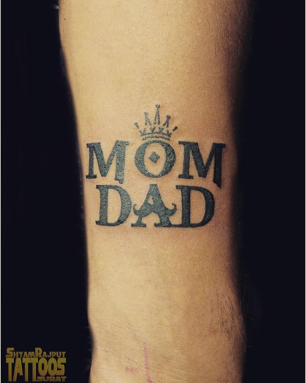 a94f4fdda Shyam Rajput Tattoos (@shyam_tattoos)   Twitter