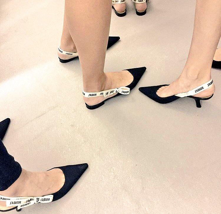 Resultado de imagem para heels j'adior