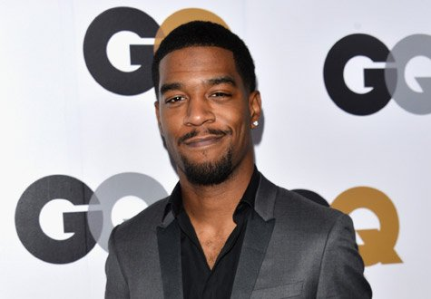Image result for Kid Cudi Checks Himself Into Rehab With 'Suicidal Urges'