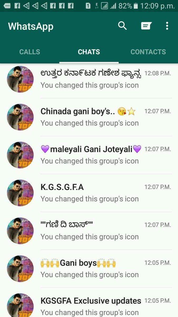 S I D D H A R T H On Twitter Zoom 100days Dp In All Our Whatsapp Groups 100daysforzoom Superhitzoom Official Ganesh Ganeshfans Iamprashantraj Https T Co Wyhqysqcp1