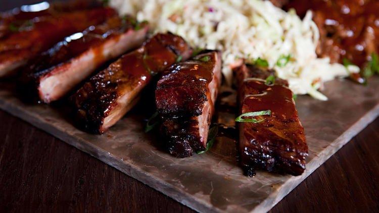 The 23 best BBQ restaurants in America