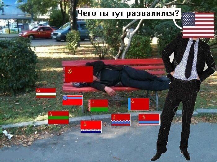 Россия находится под угрозой стать государством-изгоем, - Джонсон - Цензор.НЕТ 7694