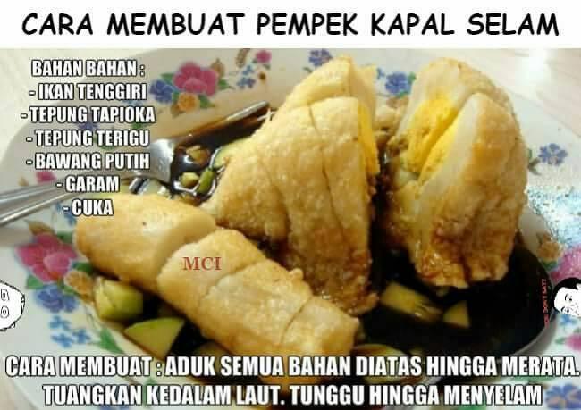 CtrTfWcWIAArate large meme comic indonesia on twitter \