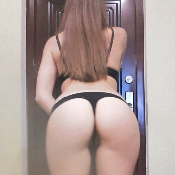 Ipost my wife naked