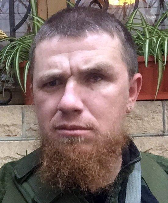 Неизвестный из Донецка сообщил о минировании всех станций киевского метро - Цензор.НЕТ 5196