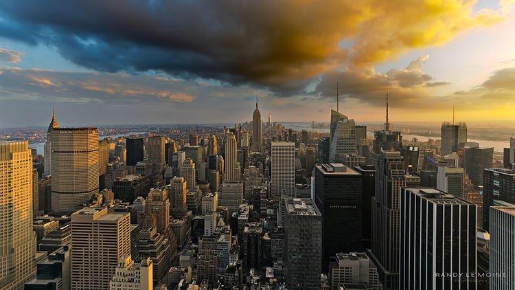 25 New York hacks to make your life easier