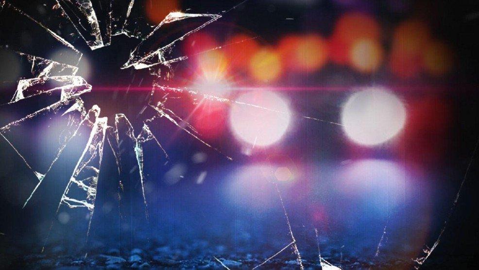 Police: Pedestrian not using crosswalk fatally struck by car in Catonsville: LiveOnFOX45