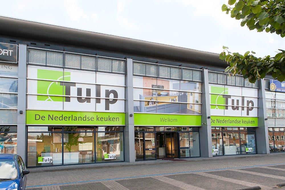 Tulp Keukens Amersfoort : Tulp keukens tulp keukens twitter