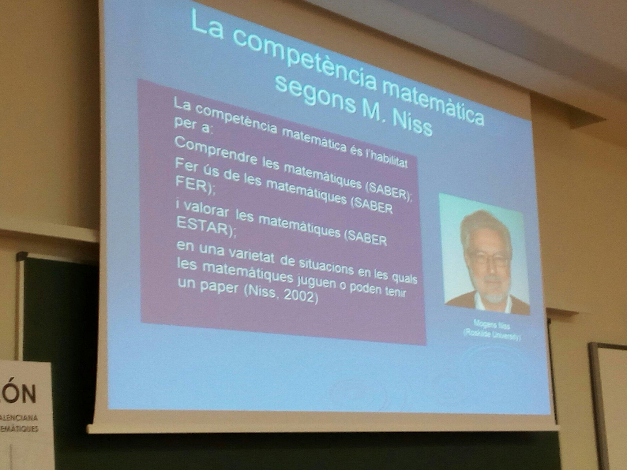 Competència Matemàtica #XIII_Jem https://t.co/TiZf5hDC1f