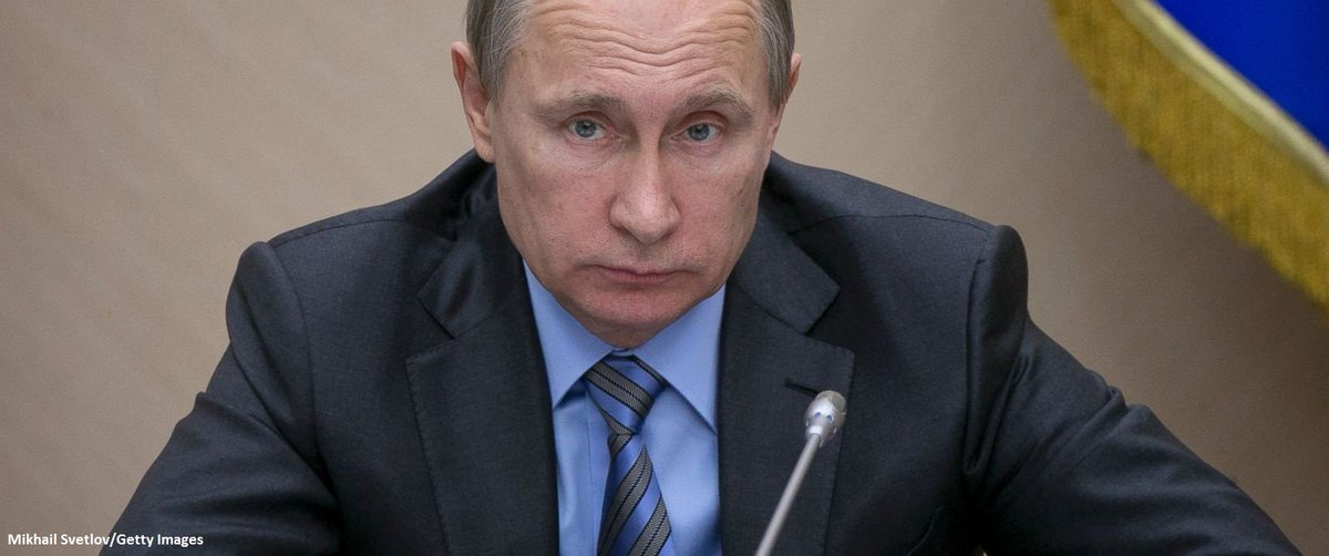 Russia warns of