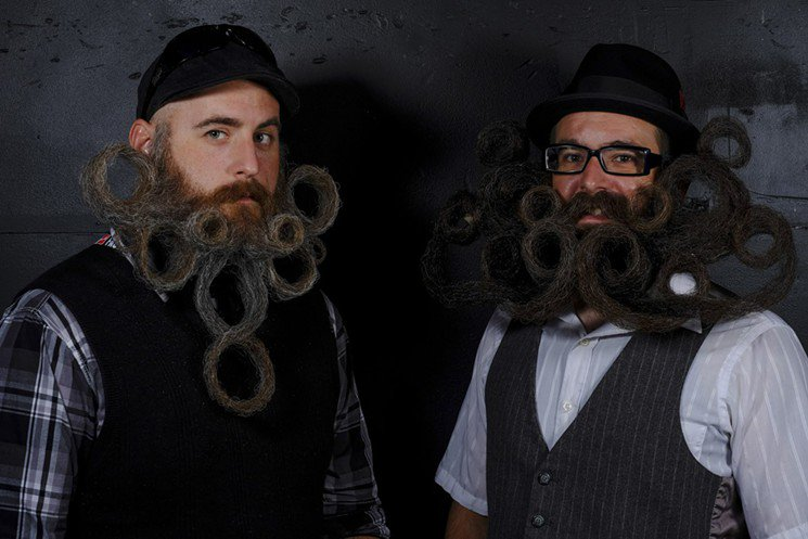 To people who make fun of hipsters: 2007 called, it wants its easy target back.