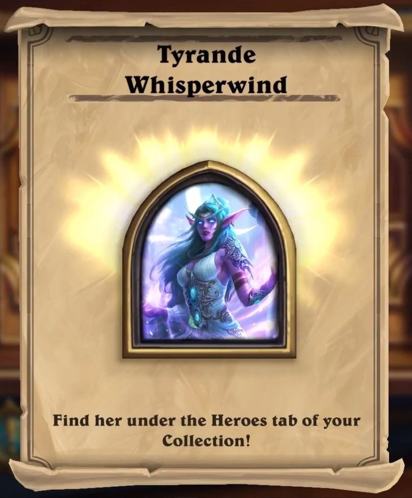 Hearthstone giveaway codes