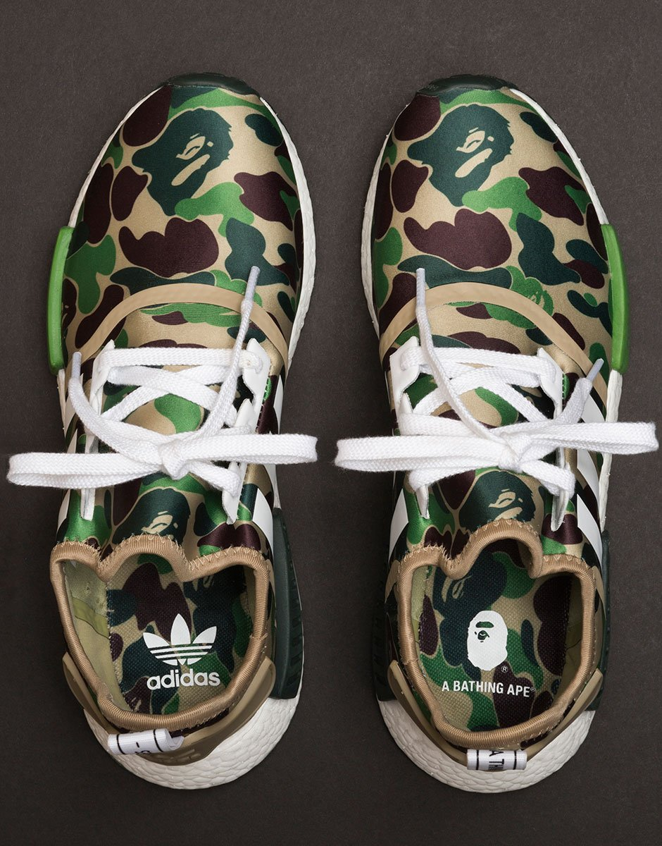 25707bcb6 Sneaker News on Twitter