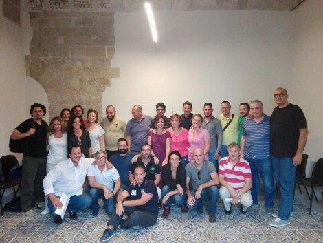 Mercato storico di Ballarò, nasce l'associazione dei commercianti - https://t.co/Njg2jtnaXV #blogsicilianotizie