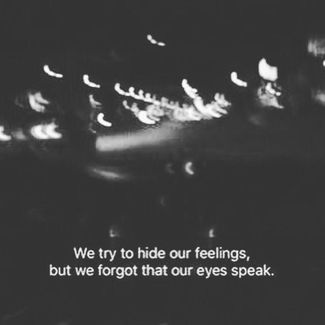 Aesthetic Blue Tumblr Music Edit Dark Grunge Softgrunge Bands Satisfying Poetry Aestheticfeed Sadgirlpictwitter OGORTdf2s2