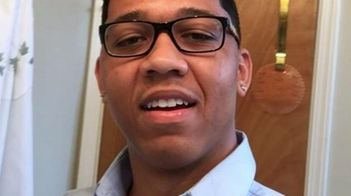 Rapper Lil Bibby Says He's Going to College for Computer Engineering (@Lilbibby_) https://t.co/JtDmu3TGDv https://t.co/C5ROq5hl2N