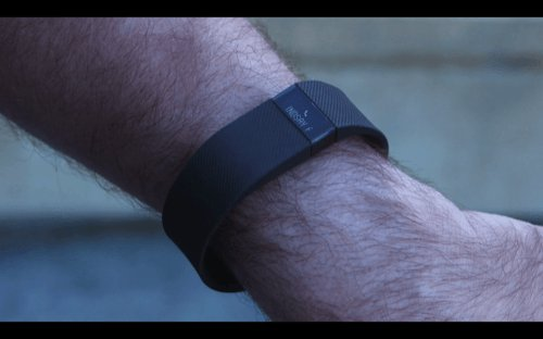 Study hints wearable fitness trackers do more harm than good https://t.co/vDZKq9B7Rm  #IoT #Tech #fitness https://t.co/lOZKsD0qQO